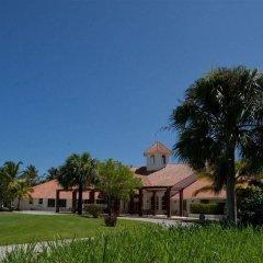Отель Punta Blanca Golf & Beach Resort Доминикана, Пунта Кана - отзывы, цены и фото номеров - забронировать отель Punta Blanca Golf & Beach Resort онлайн