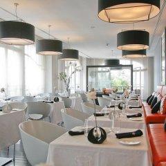 Отель Internacional Design Hotel - Small Luxury Hotels of the World Португалия, Лиссабон - 1 отзыв об отеле, цены и фото номеров - забронировать отель Internacional Design Hotel - Small Luxury Hotels of the World онлайн помещение для мероприятий фото 2