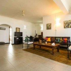 Отель Yoho Galle Face Cove Шри-Ланка, Коломбо - отзывы, цены и фото номеров - забронировать отель Yoho Galle Face Cove онлайн комната для гостей фото 5