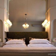 Отель Ellerman House комната для гостей