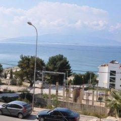 Hotel Villa Jasmin пляж фото 2