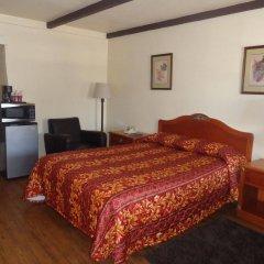 farmhouse motel paso robles united states of america zenhotels rh zenhotels com
