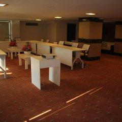 Palmcity Hotel Akhisar Турция, Акхисар - отзывы, цены и фото номеров - забронировать отель Palmcity Hotel Akhisar онлайн помещение для мероприятий