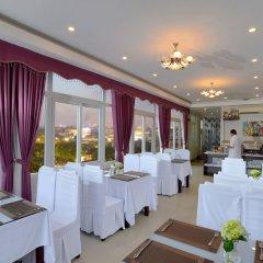 Отель Indochina Legend 2 Hotel Вьетнам, Ханой - отзывы, цены и фото номеров - забронировать отель Indochina Legend 2 Hotel онлайн развлечения