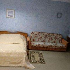 Гостиница Антарес комната для гостей