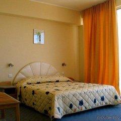 Отель Perla Болгария, Варна - 2 отзыва об отеле, цены и фото номеров - забронировать отель Perla онлайн фото 2