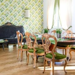 Отель Flor in Florence Италия, Флоренция - отзывы, цены и фото номеров - забронировать отель Flor in Florence онлайн детские мероприятия