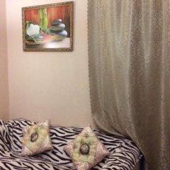 Hostel Five удобства в номере фото 10