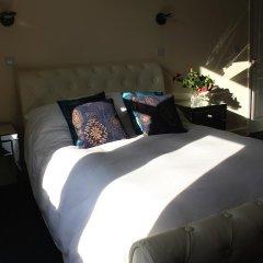 Amado Boutique Hotel комната для гостей фото 3