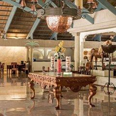 Отель Iberostar Bavaro Suites - All Inclusive гостиничный бар