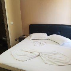 Отель Emigranti Албания, Шкодер - отзывы, цены и фото номеров - забронировать отель Emigranti онлайн сейф в номере