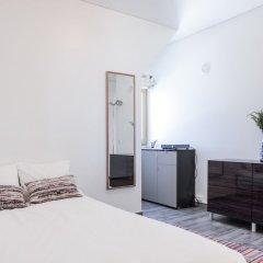 Отель Monte Girassol - The Lisbon Country House! удобства в номере фото 2