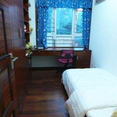 Апартаменты Shenzhen Huijia Apartment удобства в номере фото 2