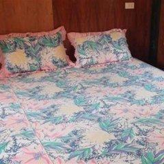 Отель Shady Resort Самуи комната для гостей фото 2