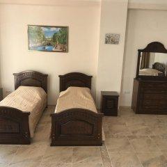 Гостиница Guest House Gorka удобства в номере