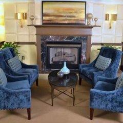 Отель Global Luxury Suites at Dupont Circle США, Вашингтон - отзывы, цены и фото номеров - забронировать отель Global Luxury Suites at Dupont Circle онлайн интерьер отеля фото 3