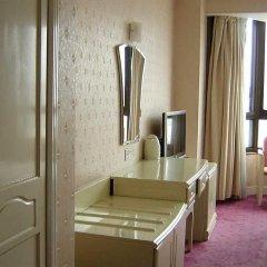 Sanxiang Hotel удобства в номере