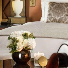 Отель Hôtel Barrière Le Fouquet's Франция, Париж - 1 отзыв об отеле, цены и фото номеров - забронировать отель Hôtel Barrière Le Fouquet's онлайн в номере фото 2