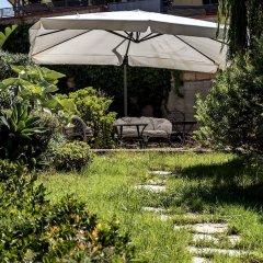 Отель la casetta degli aranci Агридженто