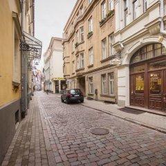 Апартаменты Old Riga Apartments фото 12