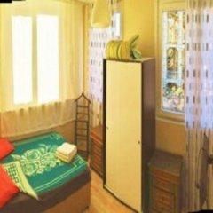 Best Island Hostel Турция, Стамбул - отзывы, цены и фото номеров - забронировать отель Best Island Hostel онлайн детские мероприятия