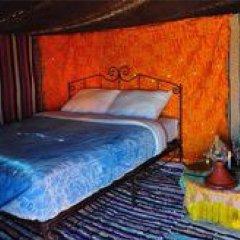 Отель Dune Merzouga Camp Марокко, Мерзуга - отзывы, цены и фото номеров - забронировать отель Dune Merzouga Camp онлайн комната для гостей фото 2