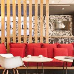 Гостиница Ibis Krasnodar Center в Краснодаре 11 отзывов об отеле, цены и фото номеров - забронировать гостиницу Ibis Krasnodar Center онлайн Краснодар гостиничный бар