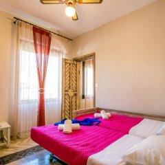 Отель Agali Villa комната для гостей фото 2