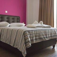 Отель Amaryllis Греция, Афины - отзывы, цены и фото номеров - забронировать отель Amaryllis онлайн комната для гостей фото 5