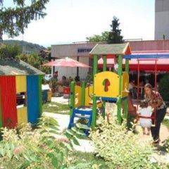 Hotel Complex Rila детские мероприятия