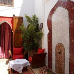 Отель Riad Zehar фото 11