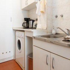 Апартаменты Studio SKADARLIJA no. 3 в номере