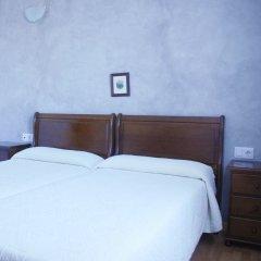 Отель El Capricho Испания, Когольос - отзывы, цены и фото номеров - забронировать отель El Capricho онлайн комната для гостей