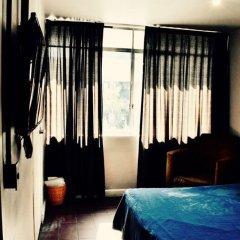 RÜM Hotel Consulado комната для гостей фото 3