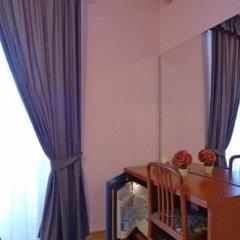 Отель Buone Vacanze удобства в номере