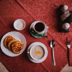 Гостиница Анри в Ватутинках 13 отзывов об отеле, цены и фото номеров - забронировать гостиницу Анри онлайн Ватутинки питание фото 2