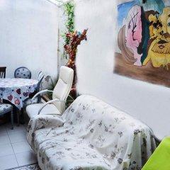 Rooster Hostel Турция, Измир - отзывы, цены и фото номеров - забронировать отель Rooster Hostel онлайн помещение для мероприятий