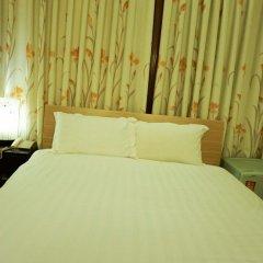 Thanh Lich Hotel Ханой комната для гостей фото 2