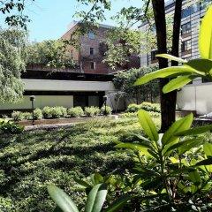 Отель 2ndhomes Mikonkatu Apartments 2 Финляндия, Хельсинки - отзывы, цены и фото номеров - забронировать отель 2ndhomes Mikonkatu Apartments 2 онлайн фото 2