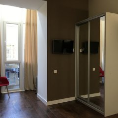 Гостиница Partner Guest House Baseina удобства в номере