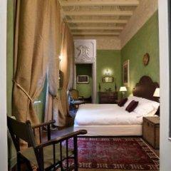 Отель Hemeras Boutique House Aparthotel Montenapoleone Милан комната для гостей фото 2