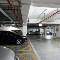 Отель Shanshui Fashion Hotel Китай, Фошан - отзывы, цены и фото номеров - забронировать отель Shanshui Fashion Hotel онлайн парковка