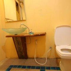 Хостел Dream Харьков ванная фото 2