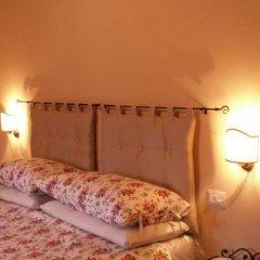 Отель B&B Il Casone Монтелупоне комната для гостей фото 4