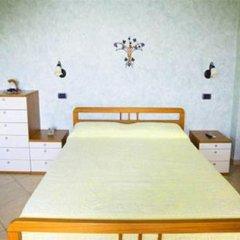 Отель Casa Annalisa Италия, Понтоне - отзывы, цены и фото номеров - забронировать отель Casa Annalisa онлайн сауна