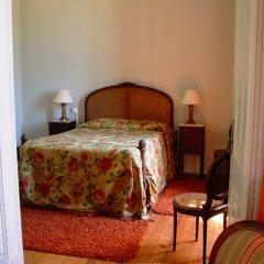 Отель Palacio De Rio Frio комната для гостей фото 4