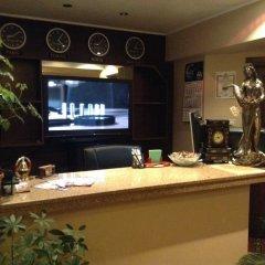 Отель Complex Romantic Болгария, София - отзывы, цены и фото номеров - забронировать отель Complex Romantic онлайн интерьер отеля