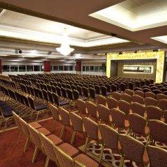 Fourway Hotel SPA & Restaurant фото 2