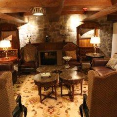 Spring Legend Holiday Hotel комната для гостей фото 4