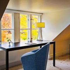 Hotel Skeppsholmen спа фото 2